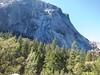 Yosemite - 2016-03-15 at 14-44-26