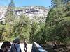 Yosemite - 2016-03-15 at 14-25-09