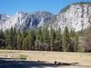 Yosemite - 2016-03-15 at 13-45-47