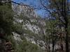 Yosemite - 2016-03-16 at 14-22-22