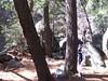 Yosemite - 2016-03-16 at 13-41-34