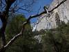 Upper Yosemite Falls<br /> Yosemite - 2016-03-16 at 14-23-10
