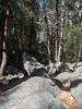 Yosemite - 2016-03-16 at 13-45-16