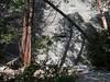 Yosemite - 2016-03-16 at 14-12-34