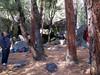 Yosemite - 2016-03-16 at 13-42-52