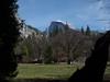 Half Dome <br /> Yosemite - 2016-03-16 at 14-35-28