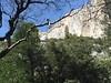 Yosemite - 2016-03-16 at 14-24-21