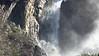Yosemite 2016-03-17 at 13-59-52