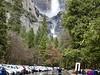 The falls beckon