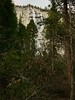 The Royal Arches Cascades