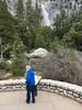 Cascade Falls Viewpoint