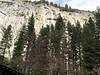 Royal Arches Cascades
