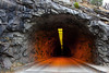 Wawona Road Tunnel