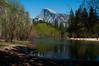 California 2011-6172