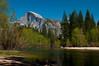 California 2011-6179