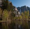 California 2011-6362
