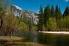 California 2011-6178