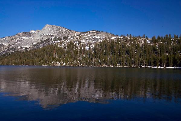 Tanaya Lake 2