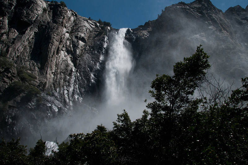 California 2011-6144