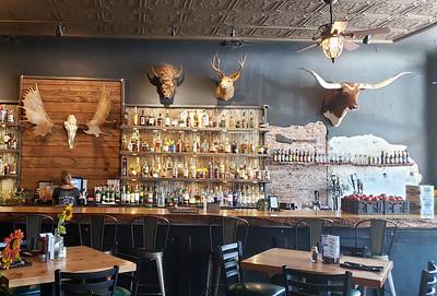 Tavern in Fort John, CA