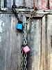 Locks, Calle 58