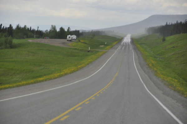 Yukon 2011