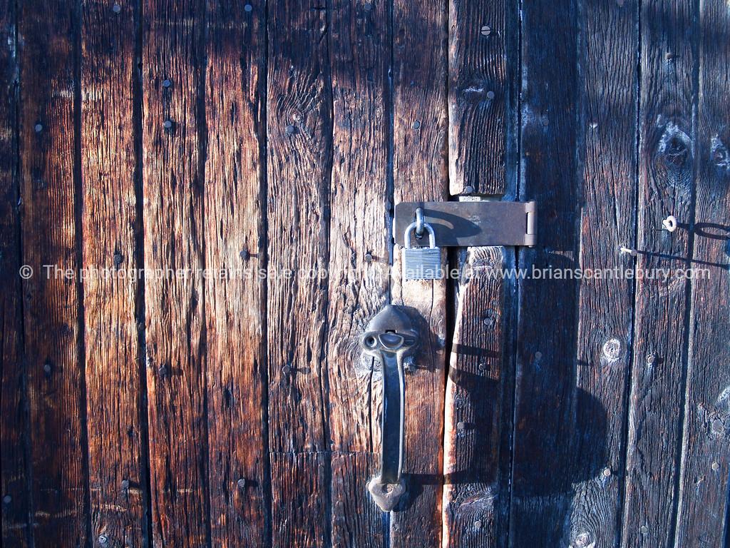 "Dawson door.<br /> <br />  SEE ALSO:  <a href=""http://www.blurb.com/b/893025-north-to-alaska"">http://www.blurb.com/b/893025-north-to-alaska</a>"