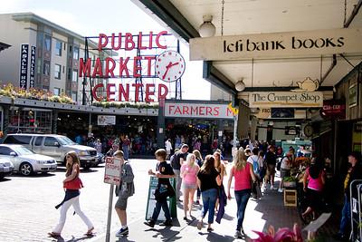 Public Market -12