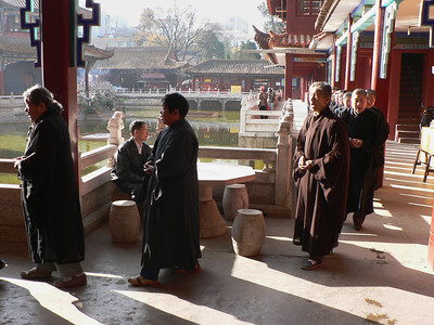 Yunnan-China _2007-Part1