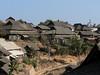 Aka minority village.