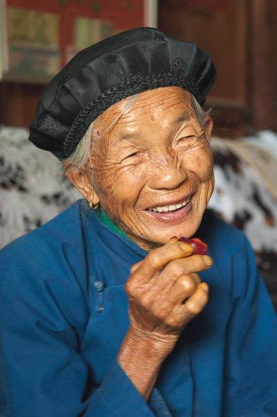China 1102