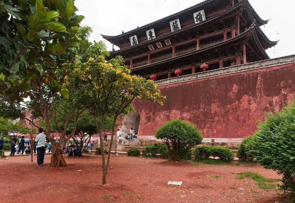 China 0929 V2