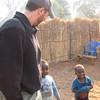 Zambia_Simonga_Village_12