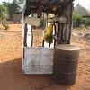 Zambia_Simonga_Village_09