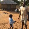 Zambia_Simonga_Village_06