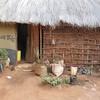 Zambia_Simonga_Village_02