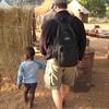 Zambia_Simonga_Village_19