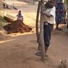 Zambia_Simonga_Village_16