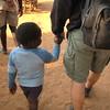 Zambia_Simonga_Village_20