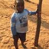 Zambia_Simonga_Village_11
