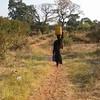 Zambia_Simonga_Village_04