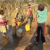 Zambia_Simonga_Village_05