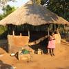 Zambia_Simonga_Village_03
