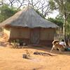 Zambia_Simonga_Village_07