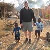 Zambia_Simonga_Village_13