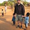 Zambia_Simonga_Village_15