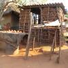 Zambia_Simonga_Village_10