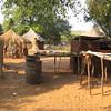 Zambia_Simonga_Village_18