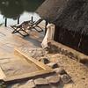 Zambia_Sindabezi_Island_04