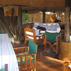 Zambia_Sindabezi_Island_02
